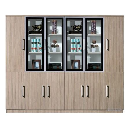 书柜KJ052-06