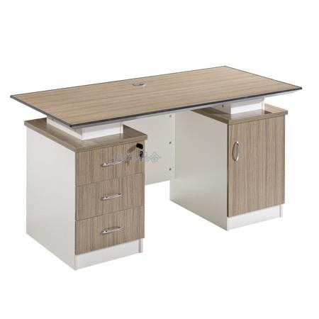 办公桌KJ053