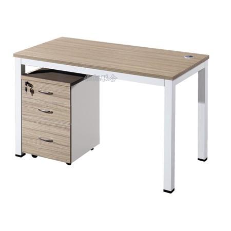 办公桌MS_015