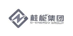 世纪联合合作客户-桂能集团