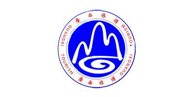 世纪联合合作客户-广西旅游改革发展委员会