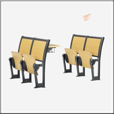 课桌椅-07