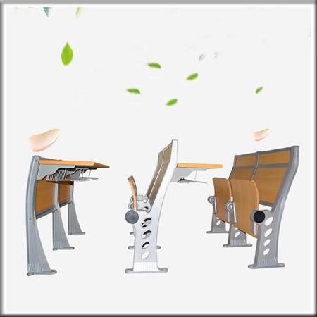 课桌椅-08