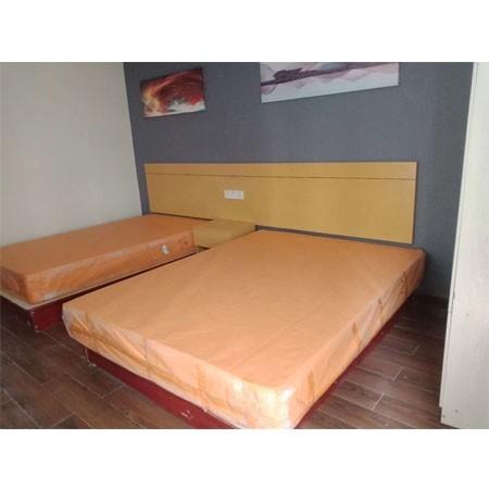 酒店组合床KJ071