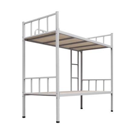组合公寓床1