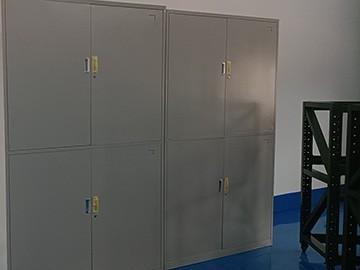 南宁贵港市某部队团文件柜、货架采购项目