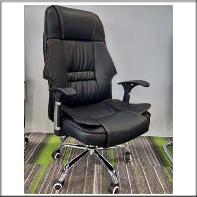 弓形椅249