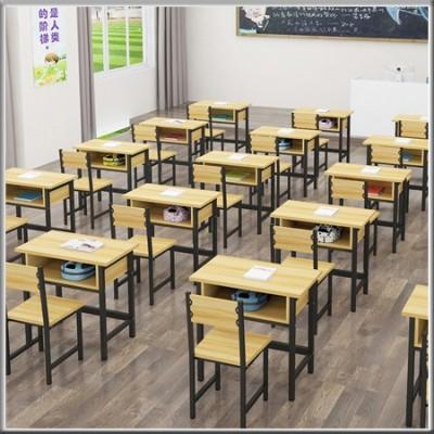 课桌椅-1013