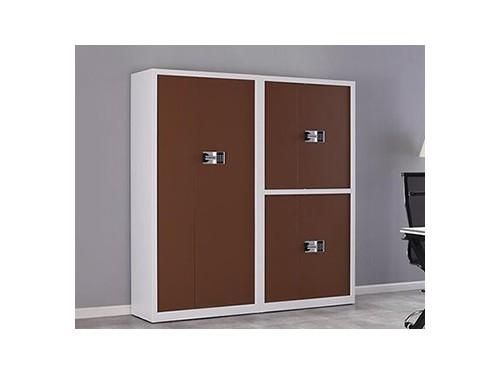 保密柜成为新时代发展的办公必需品