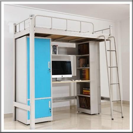 组合公寓床-1003