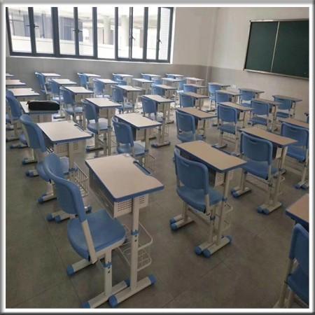 课桌椅-1002