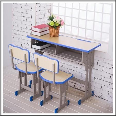 课桌椅-1003