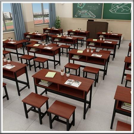课桌椅-1004