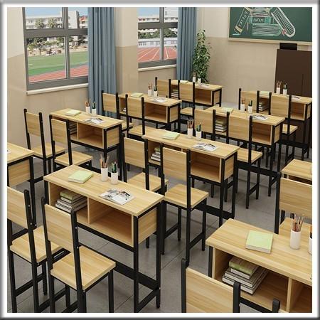 课桌椅-1005
