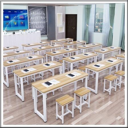 课桌椅-1008