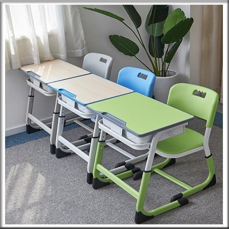 课桌椅-1012