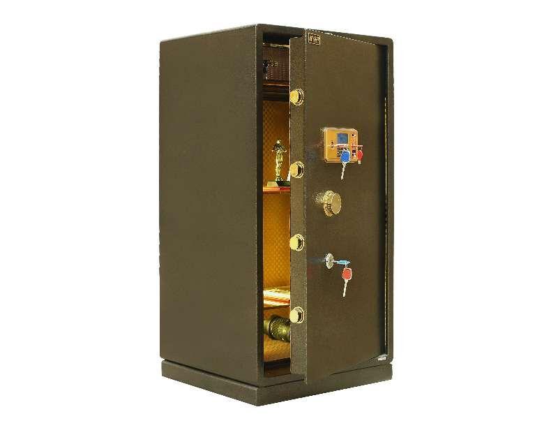 保险柜BMG33-1参考价1500
