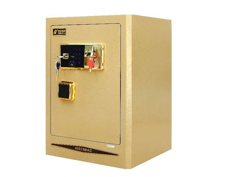 保险柜BMG21-1参考价1500