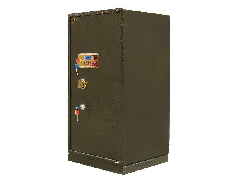保险柜BMG33参考价1500