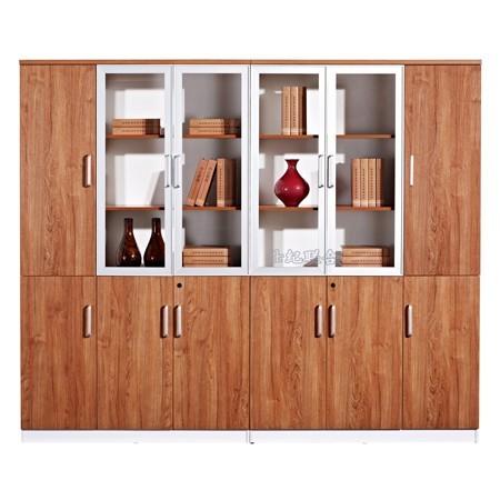 书柜F13-6011
