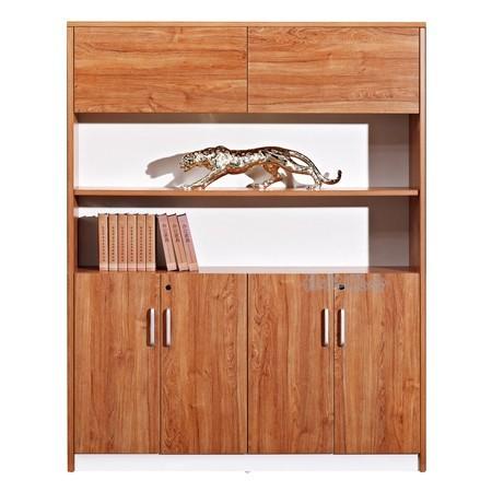书柜F13-4011