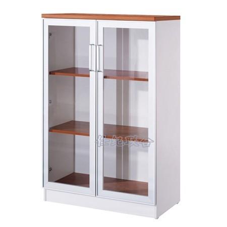 书柜F13-8012B