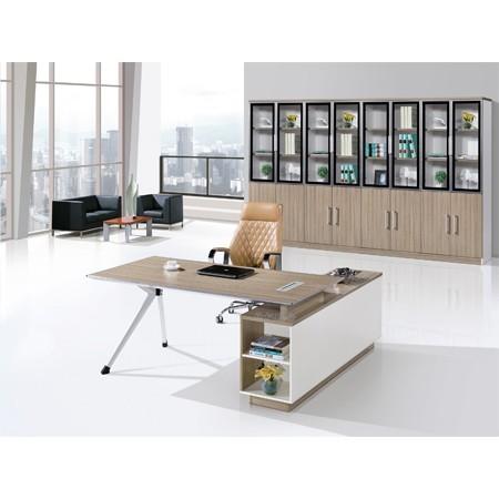 办公桌KJ033