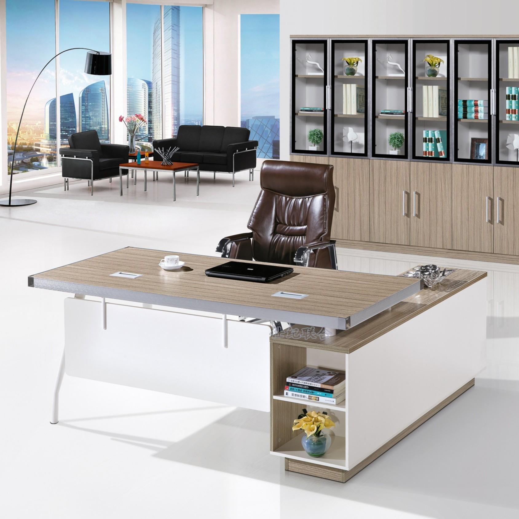 办公桌KJ034