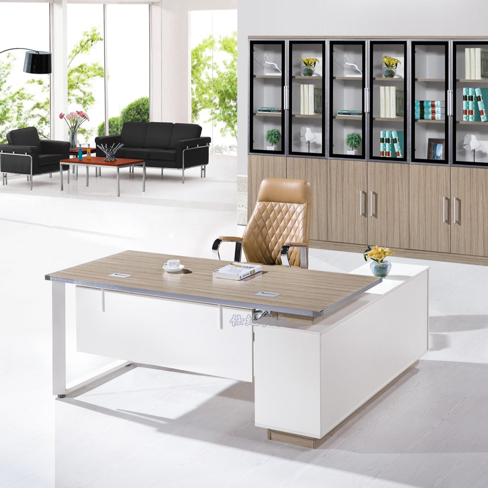 办公桌KJ035
