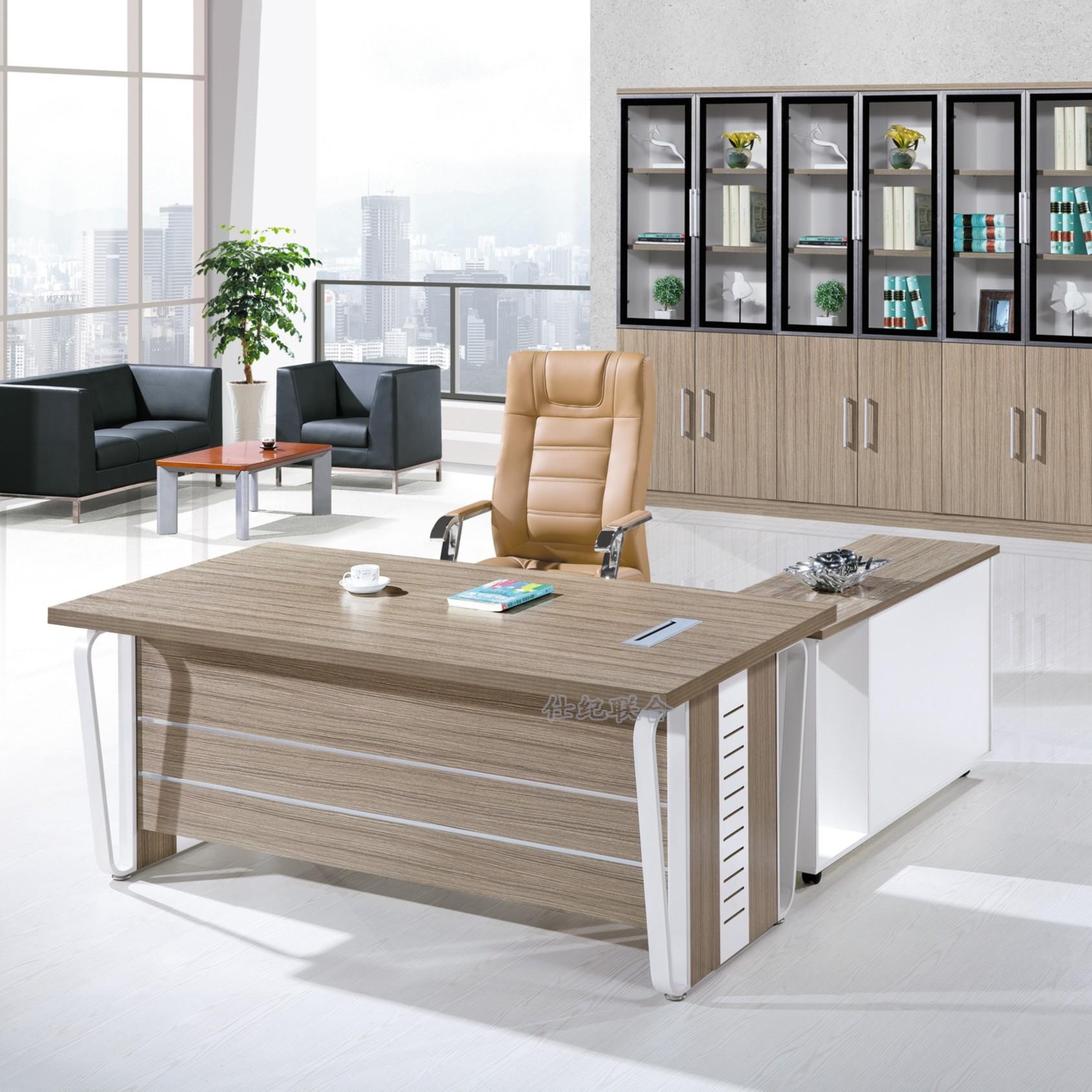 办公桌KJ039