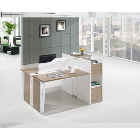 办公桌KJ041-01