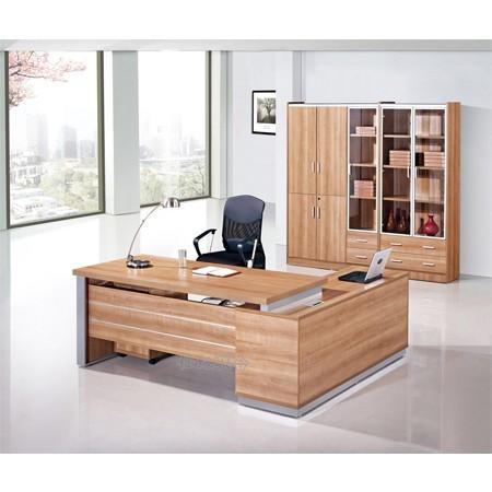 办公桌FC12-015