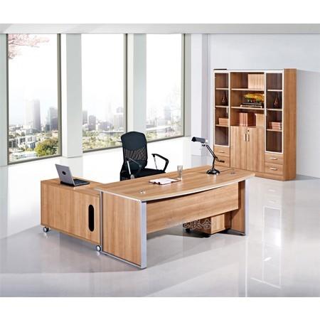 办公桌FC12-017