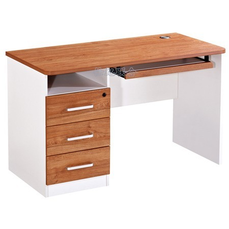 办公桌F13-1212