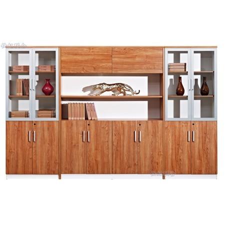 书柜F13-8011