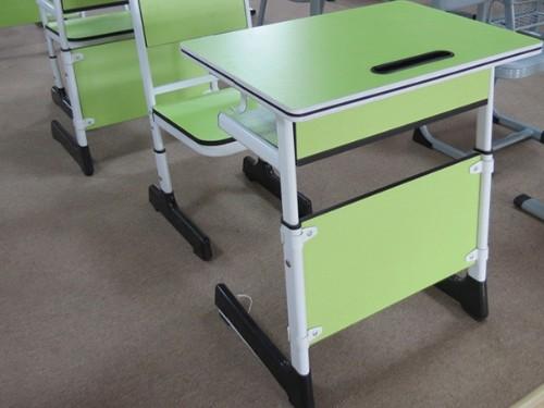 学生升降课桌椅出现哪些现象无需购买