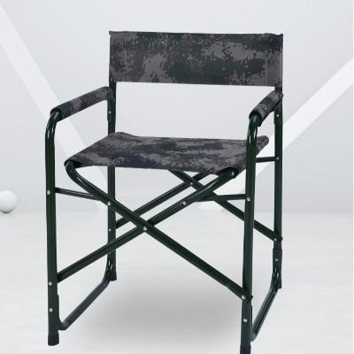 便捷户外折叠凳