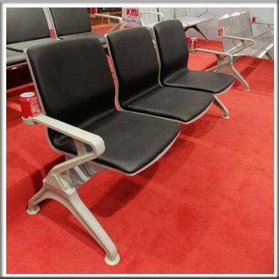 排椅015