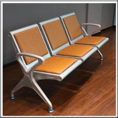 排椅016