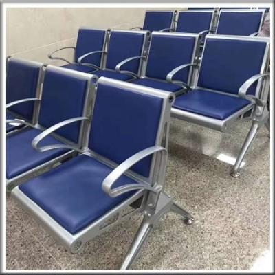 排椅018