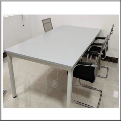 现代会议桌-17