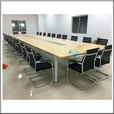 现代会议桌-18