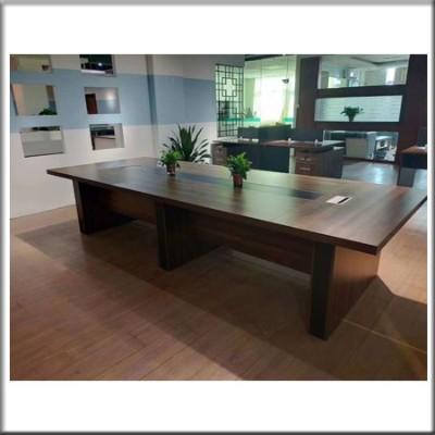 现代会议桌-19