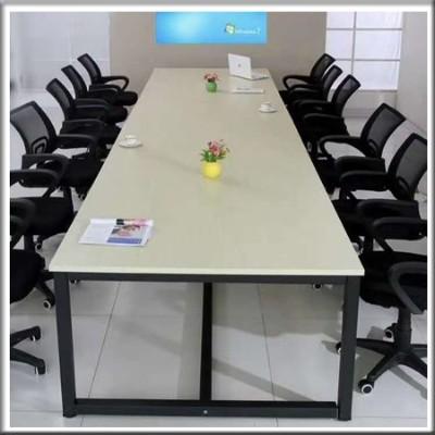 现代会议桌-20