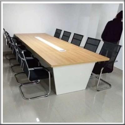 现代会议桌-22