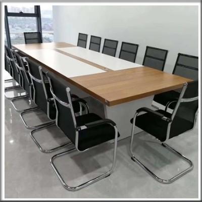 现代会议桌-24