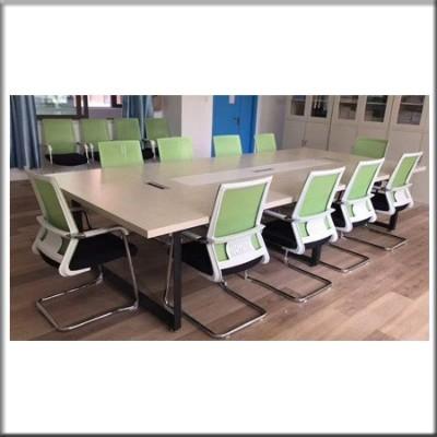 现代会议桌-26