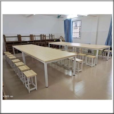 现代会议桌-27