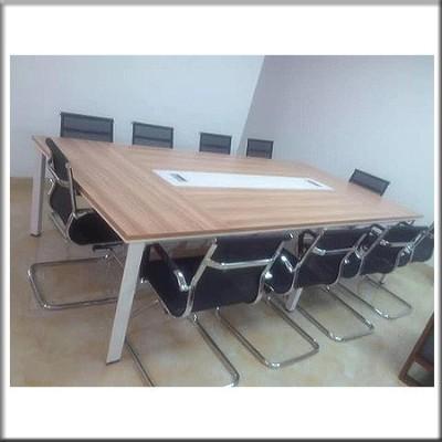 现代会议桌-28