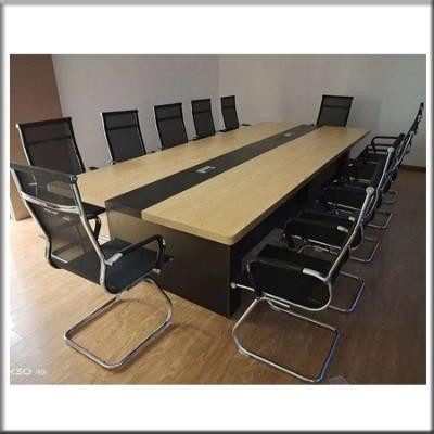 现代会议桌-29
